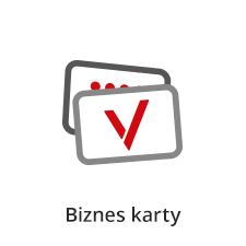 biznes karty, karty firmowe, wizytówki z zaokrąglonymi rogami, druk biznes kart