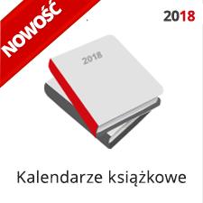 kalendarze książkowe, kalendarz typu książka, kalendarze książka, kalendarz książkowy, kalendarze z tłoczeniem