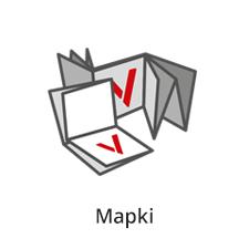 Mapki