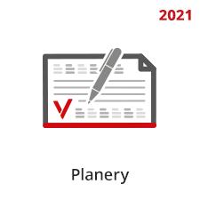 planery, biuwary, planszety, druk planerów, druk biuwarów, druk planszet,