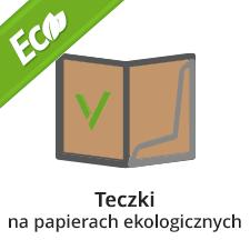 Teczki Eco