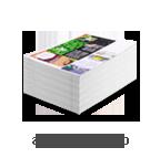 tanie arkusze plano, druk arkuszowy, druk arkuszy,