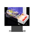 zapałki reklamowe, pudełka z zapałkami, książeczki z zapałkami, zapałki dla firm