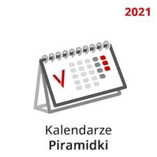 kalendarze na biurko, kalendarz biurkowy, kalendarze firmowe