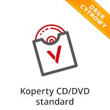 koperty standard
