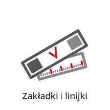 Linijki