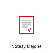 tanie notesy, druk notesów, notesy firmowe