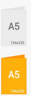 format 148x210 mm