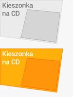 Opcja CD